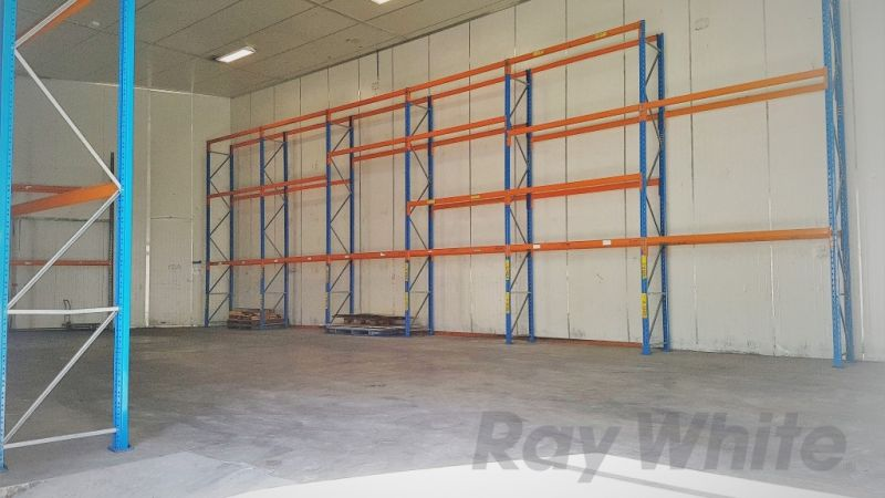 For Lease: 264sqm* AFFORDABLE WAREHOUSE