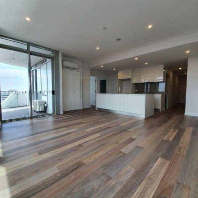 WOLLONGONG, NSW 2500
