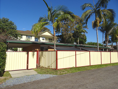 DUPLEX PAIR ON 506m2 RD6 - EXCELLENT INVESTMENT OPPORTUNITY