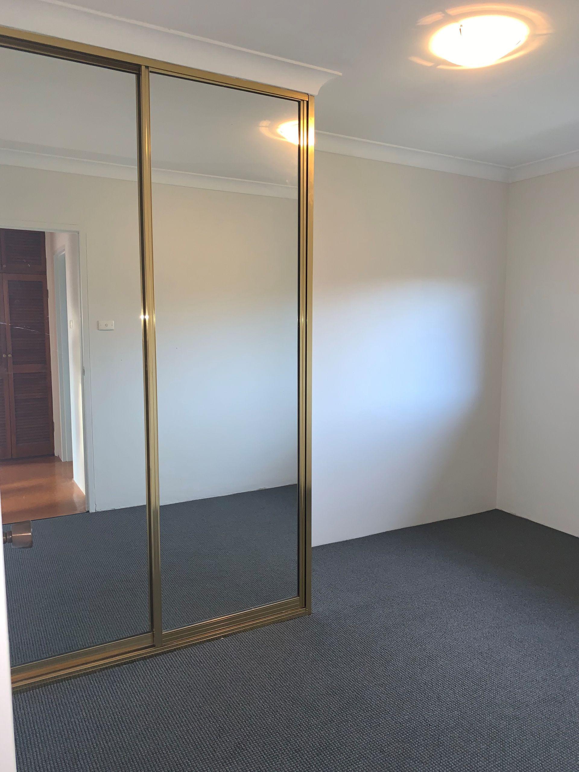29/37-45 Drummoyne Avenue, Drummoyne NSW