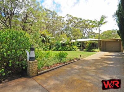 67 Gordon Street, Little Grove