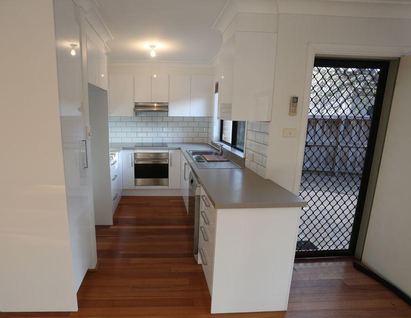 18/2 Parsonage Street, Castle Hill NSW 2154