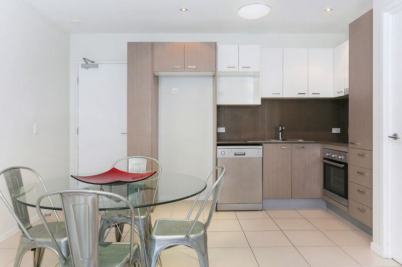 BE QUICK TO SECURE THIS MODERN DELIGHT WITH TWO PRIVATE BALCONIES