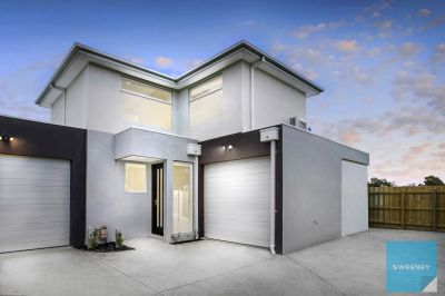 An affordable opportunity to enter the market or expand your investment portfolio