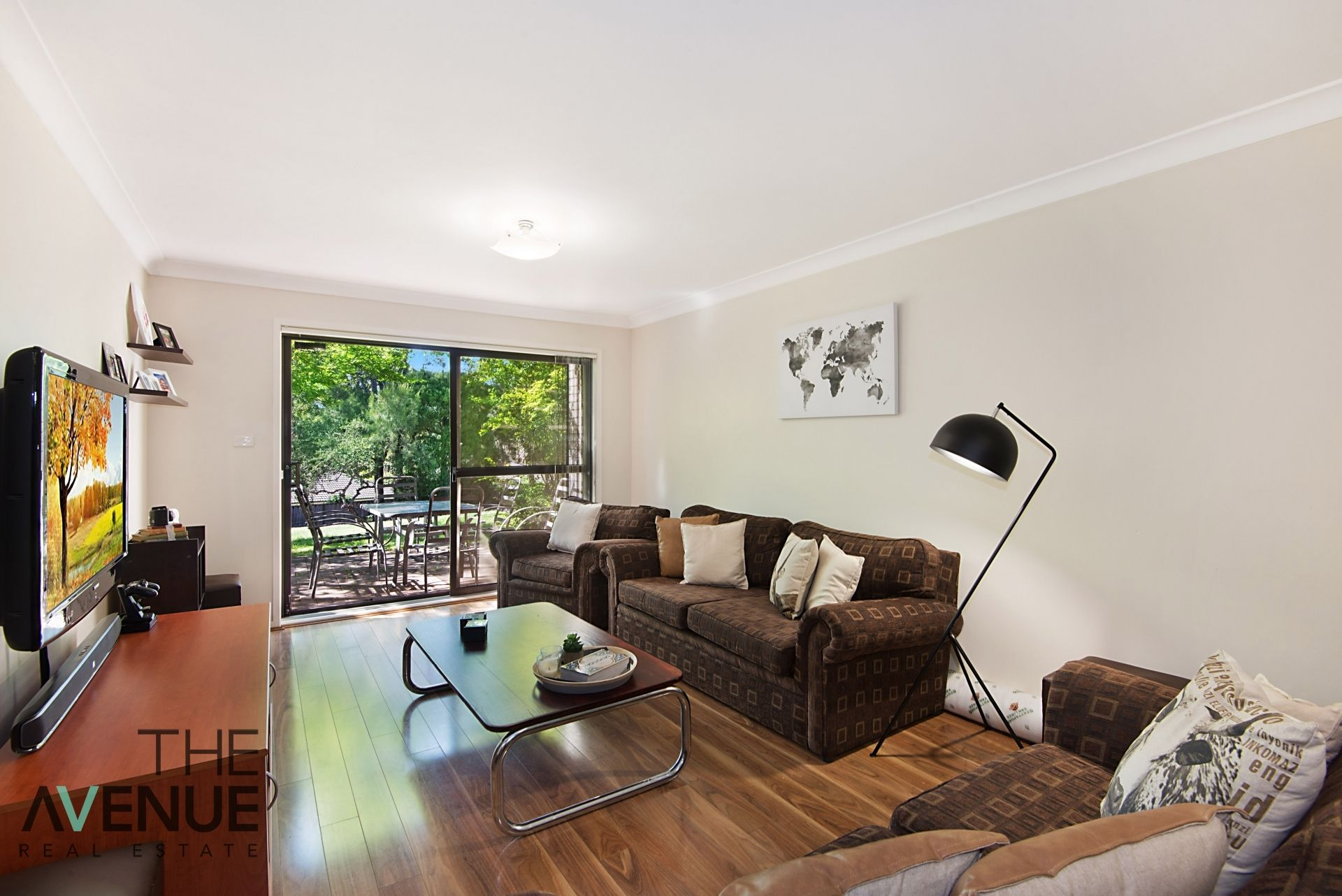 58/73 Crane Road, Castle Hill NSW 2154