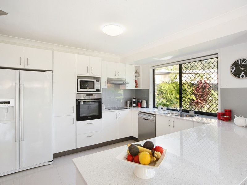 10 Daintree Way, Tewantin QLD 4565