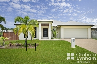 Large Family Home In Sought After Suburb!