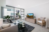 203/16-20 Smail Street, Ultimo