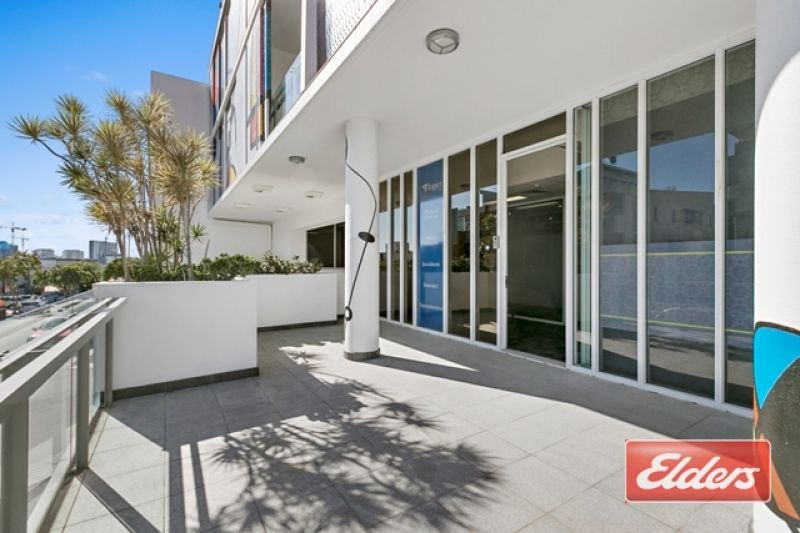 41 Robertson Street, Fortitude Valley