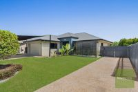 9 Santiago Court Mount Louisa, Qld