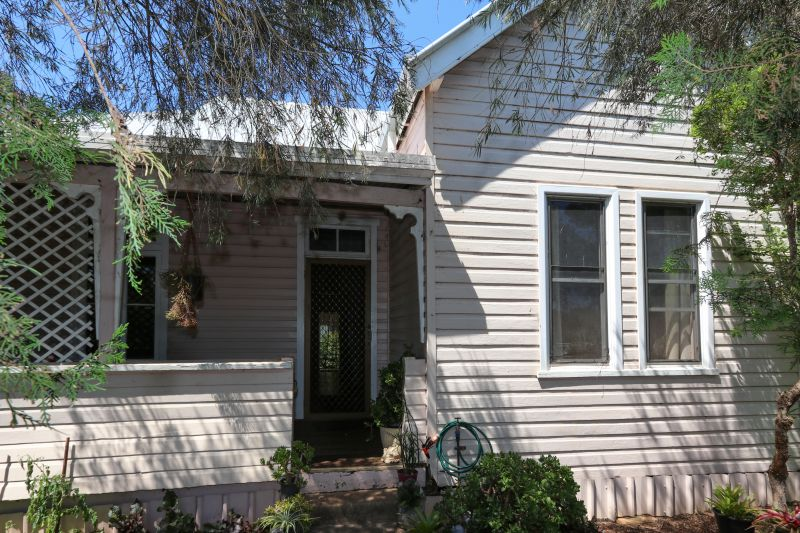 NIMBIN INVESTORS LOOK NO FURTHER