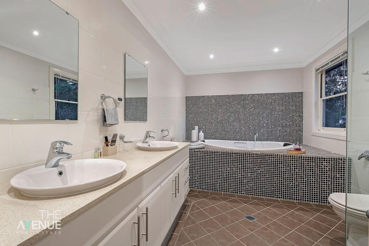 11 Adey Place, Castle Hill NSW 2154