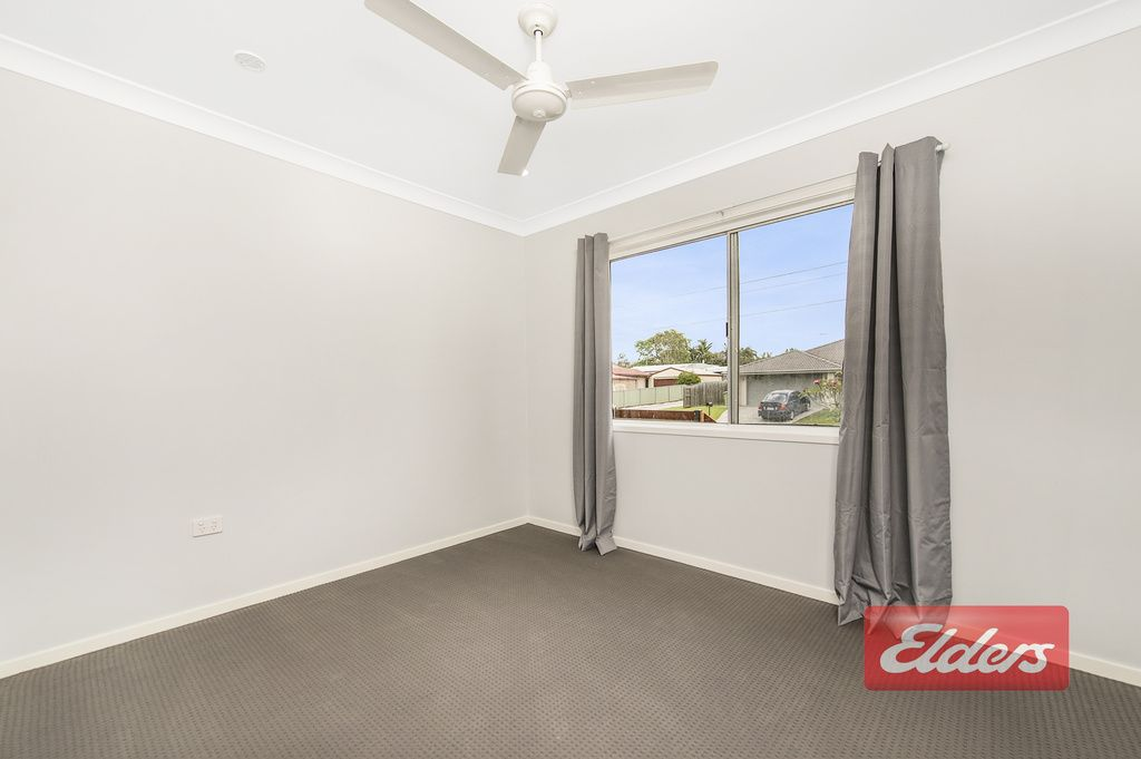 11 Conifer Street, Daisy Hill