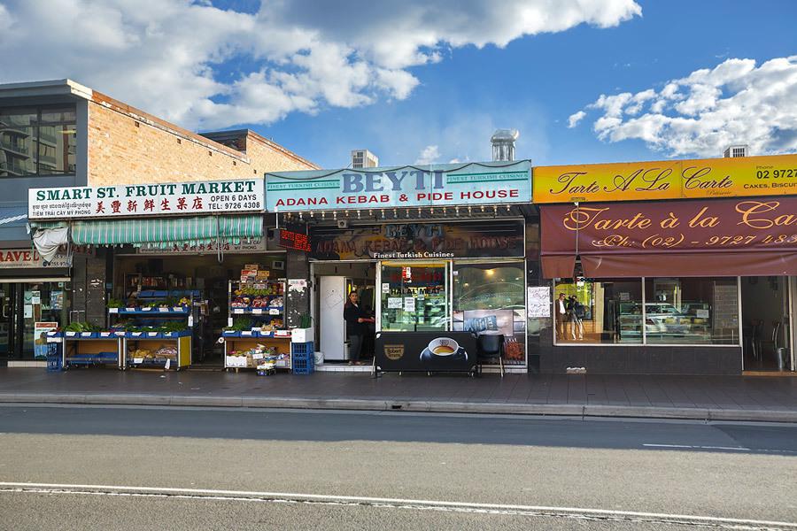 37a Smart Street, Fairfield