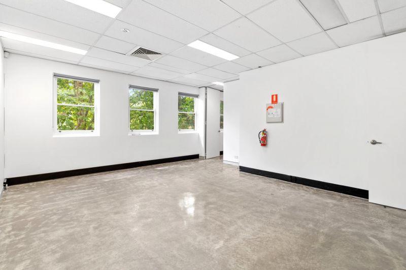 Excellent Suites - Large Open Plan