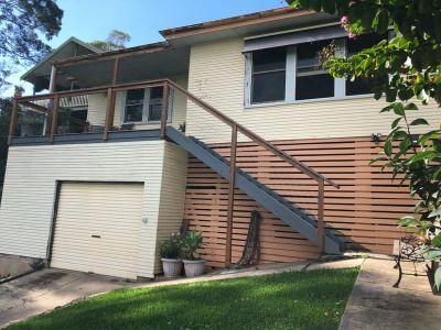 NAROOMA, NSW 2546