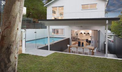 The Paddington Dream – A Special New Home!