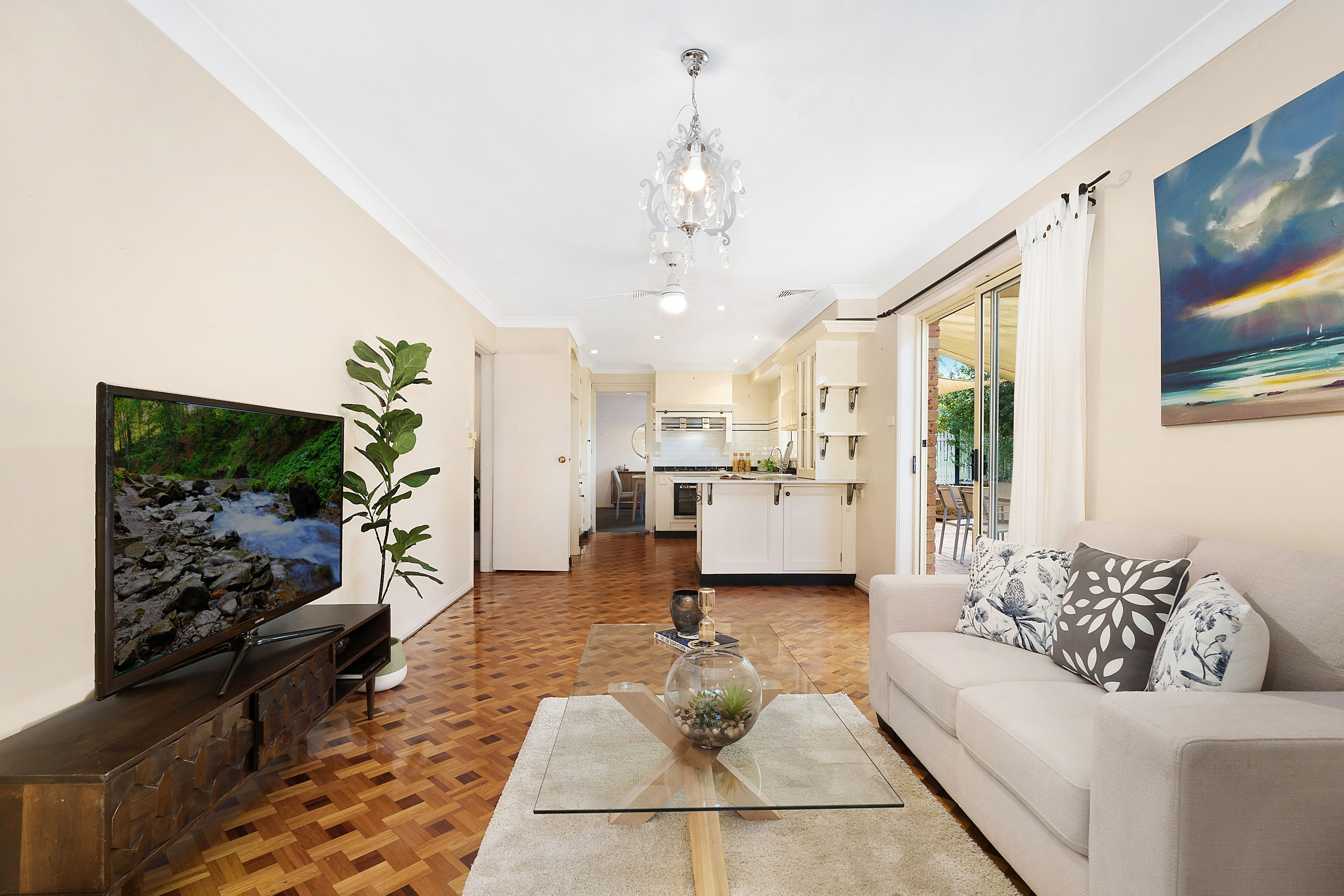 25 Marilyn Street, North Ryde NSW 2113