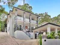 19A Ronald Avenue Greenwich, Nsw