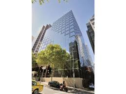 Prime opportunity for fully furnished, private office in Melbourne CBD - ALL INCLUSIVE COST