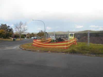 GLENNING VALLEY, NSW 2261