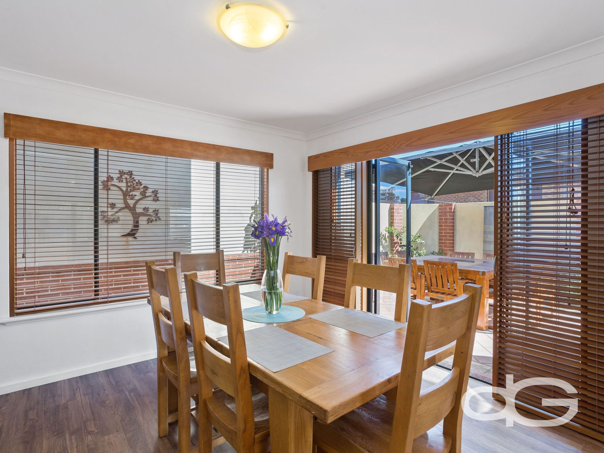 1/181 Marmion Street, Fremantle