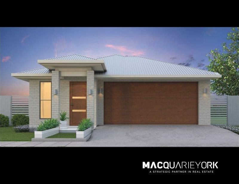EXCLUSIVE OFFER! First Home Buyer Opportunity