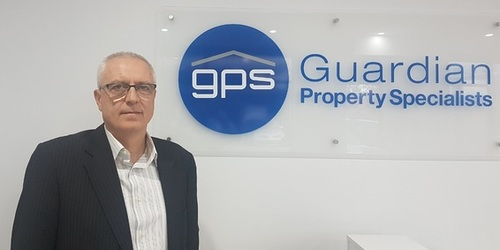 Gus Ghassan Nehme Real Estate Agent