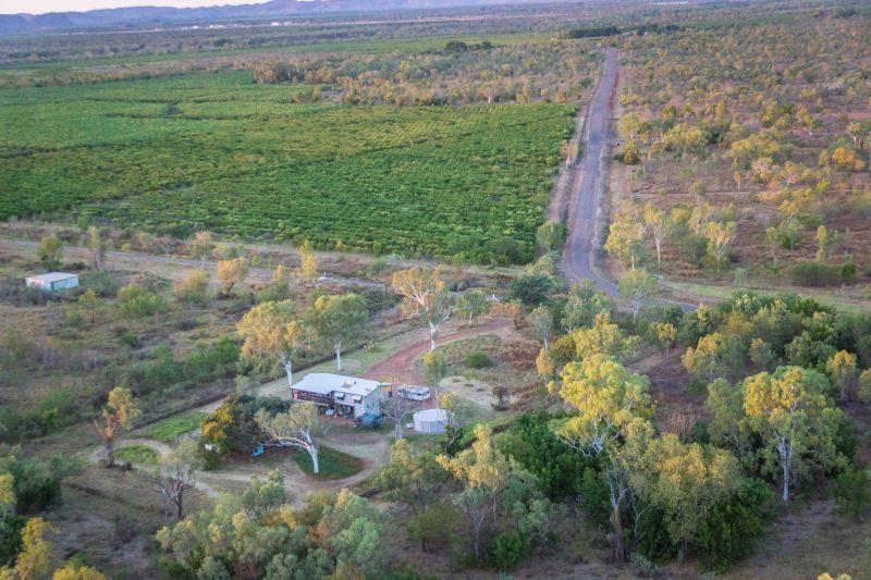 For Sale By Owner: 199 Chamberlain Drive, Kununurra, WA 6743
