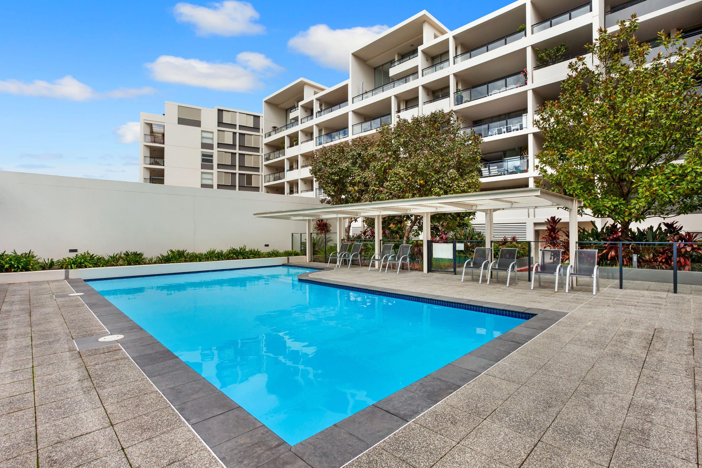 3/1 Bayside Terrace Cabarita 2137