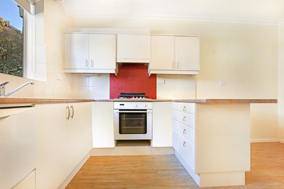 Charming Apartment in the Heart of Armadale!