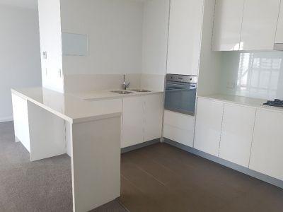 KINGSGROVE, NSW 2208