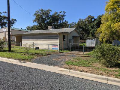 SPRINGDALE, NSW 2666
