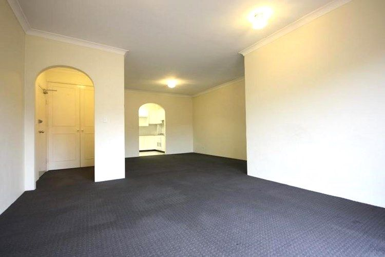 21/66-72 Marlborough Road, Homebush West NSW 2140
