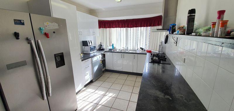 For Sale By Owner: 202 Crimea St, Noranda, WA 6062