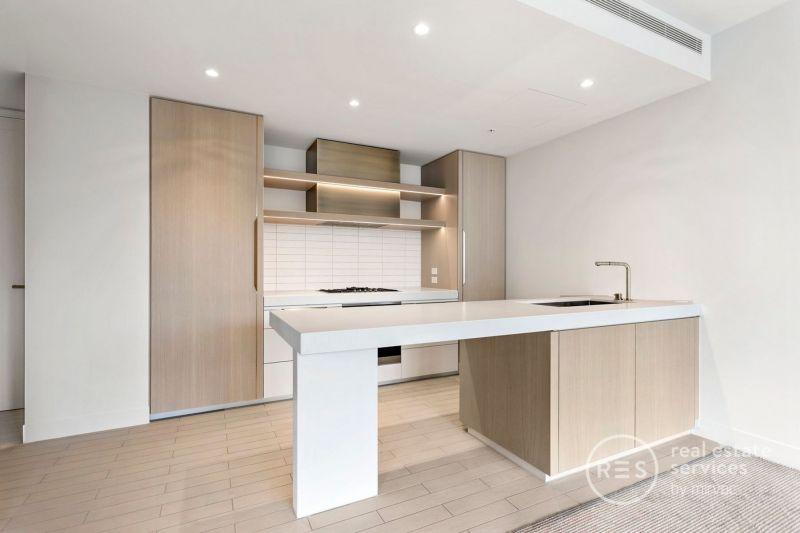 2-bedroom Eastbourne apartment - Bespoke Luxury & Style