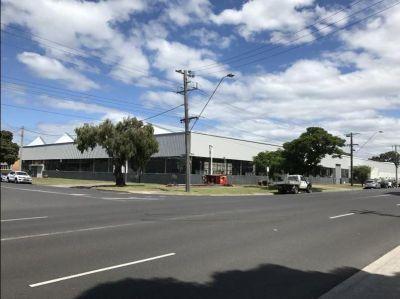 332 Plummer Street, Port Melbourne