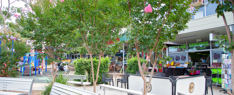 11/158  Melwood Avenue, Killarney Heights NSW 2087