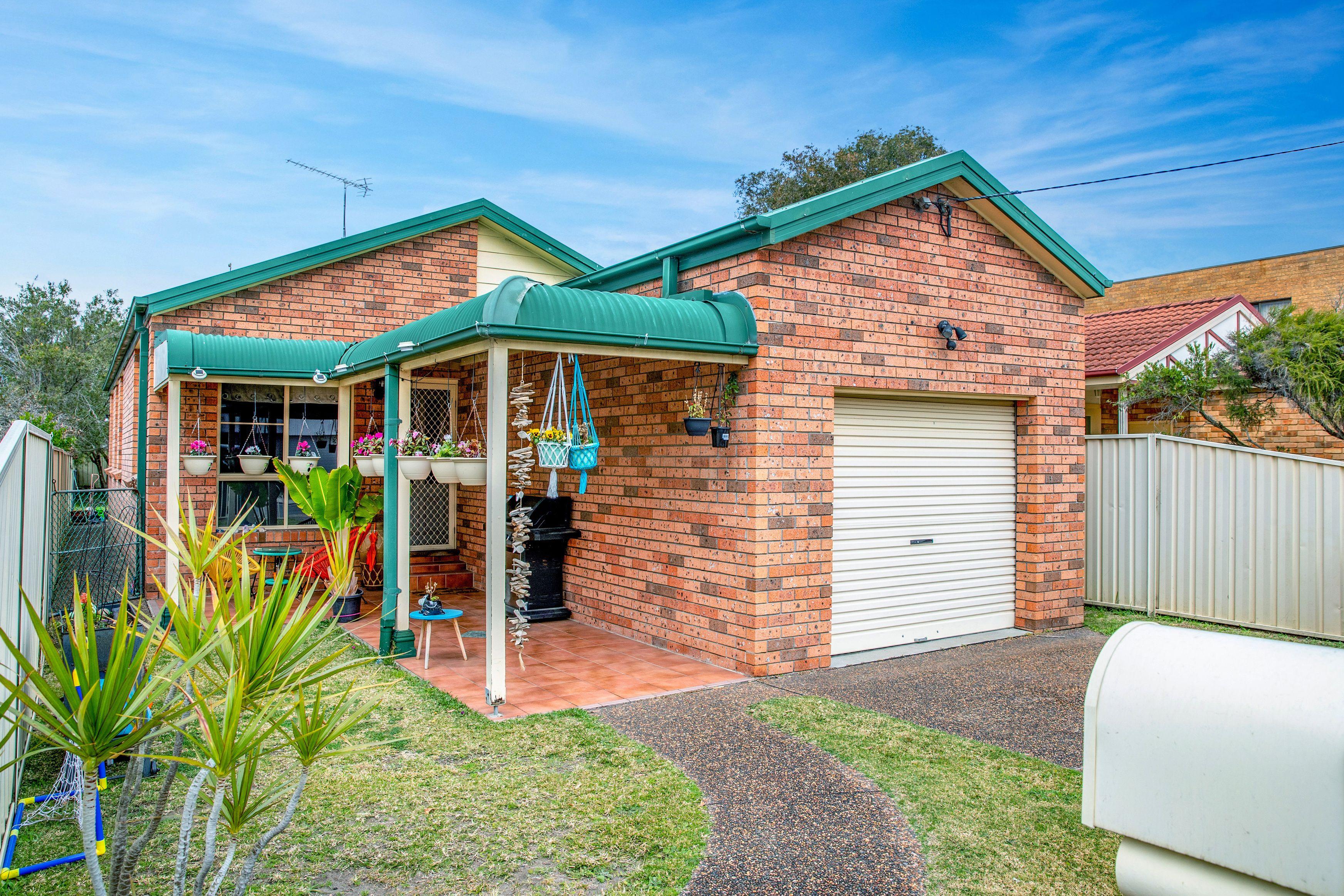 17 Hopkins Street, Merewether