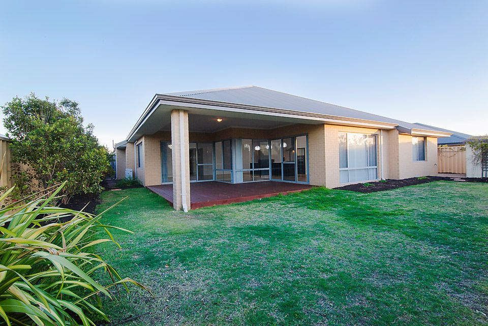 34 Nicolay Approach, Dalyellup