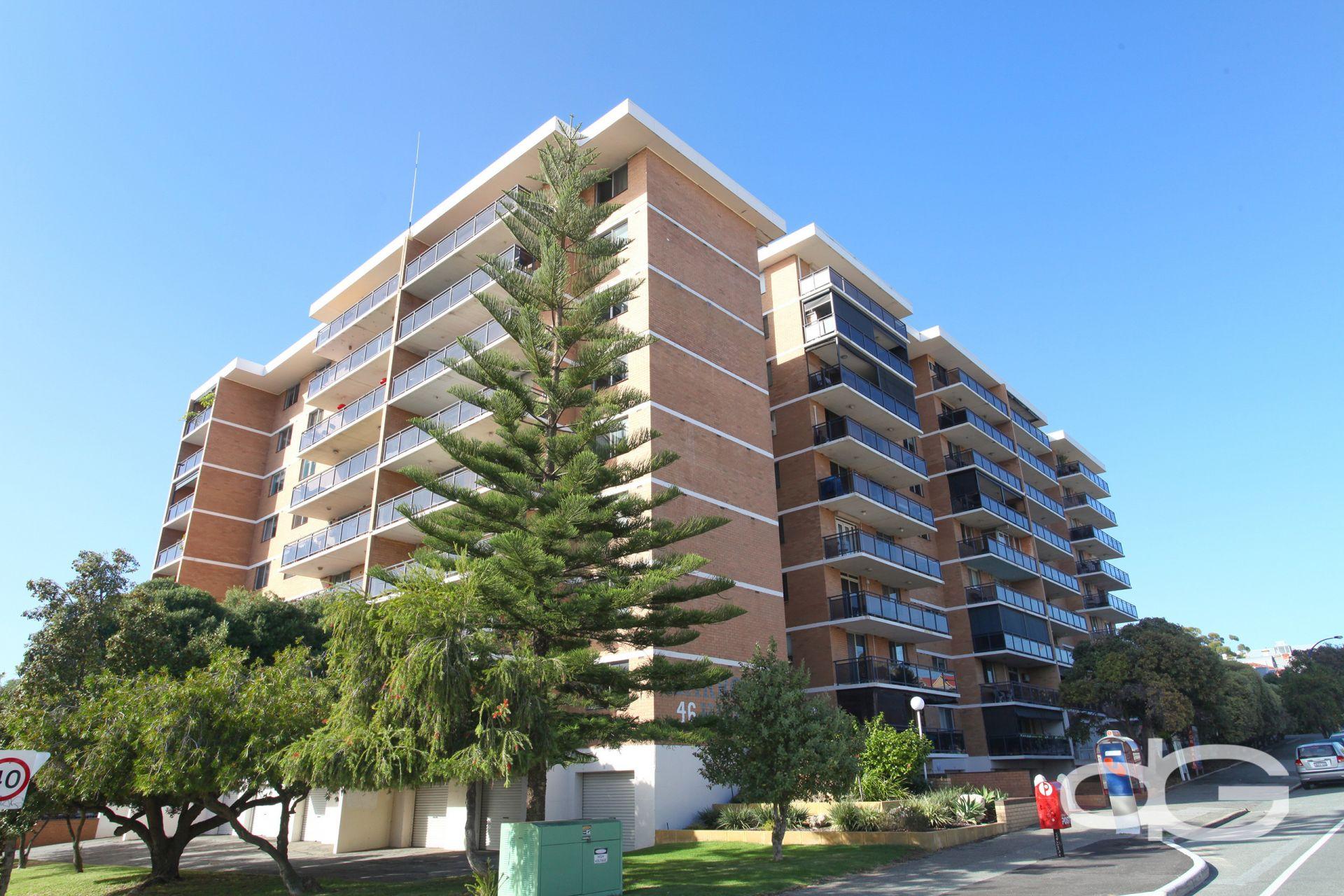 52/46 East Street, East Fremantle