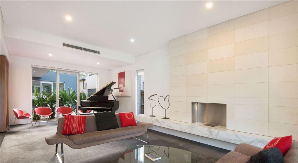 25 Honeymyrtle Road, Kellyville NSW 2155