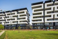 Unit 706/101A Lord Sheffield Circuit, Penrith