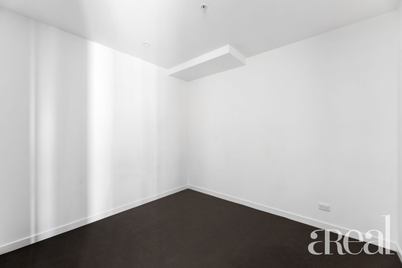 3309/33 Rose Lane, Melbourne VIC