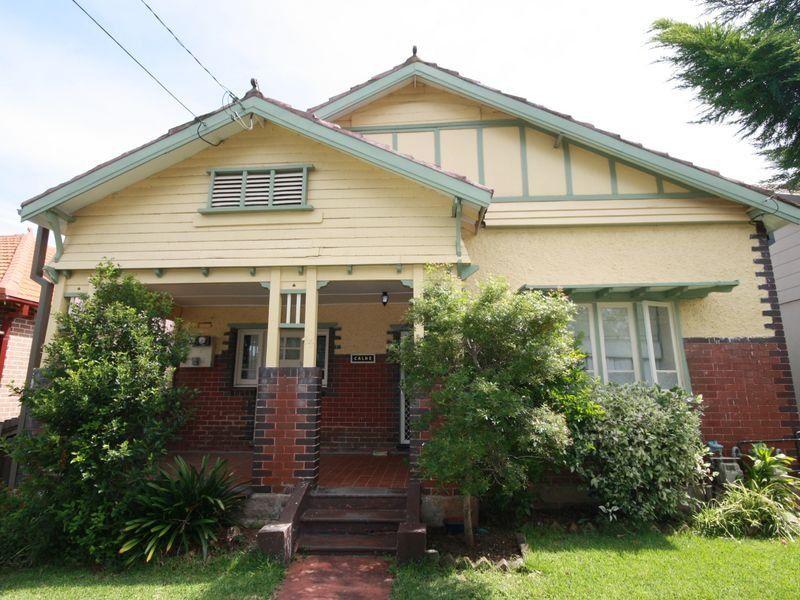 44 Cormiston Avenue Concord 2137