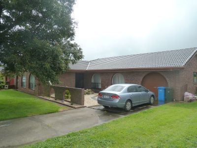 7 Dino Place, Mount Gambier