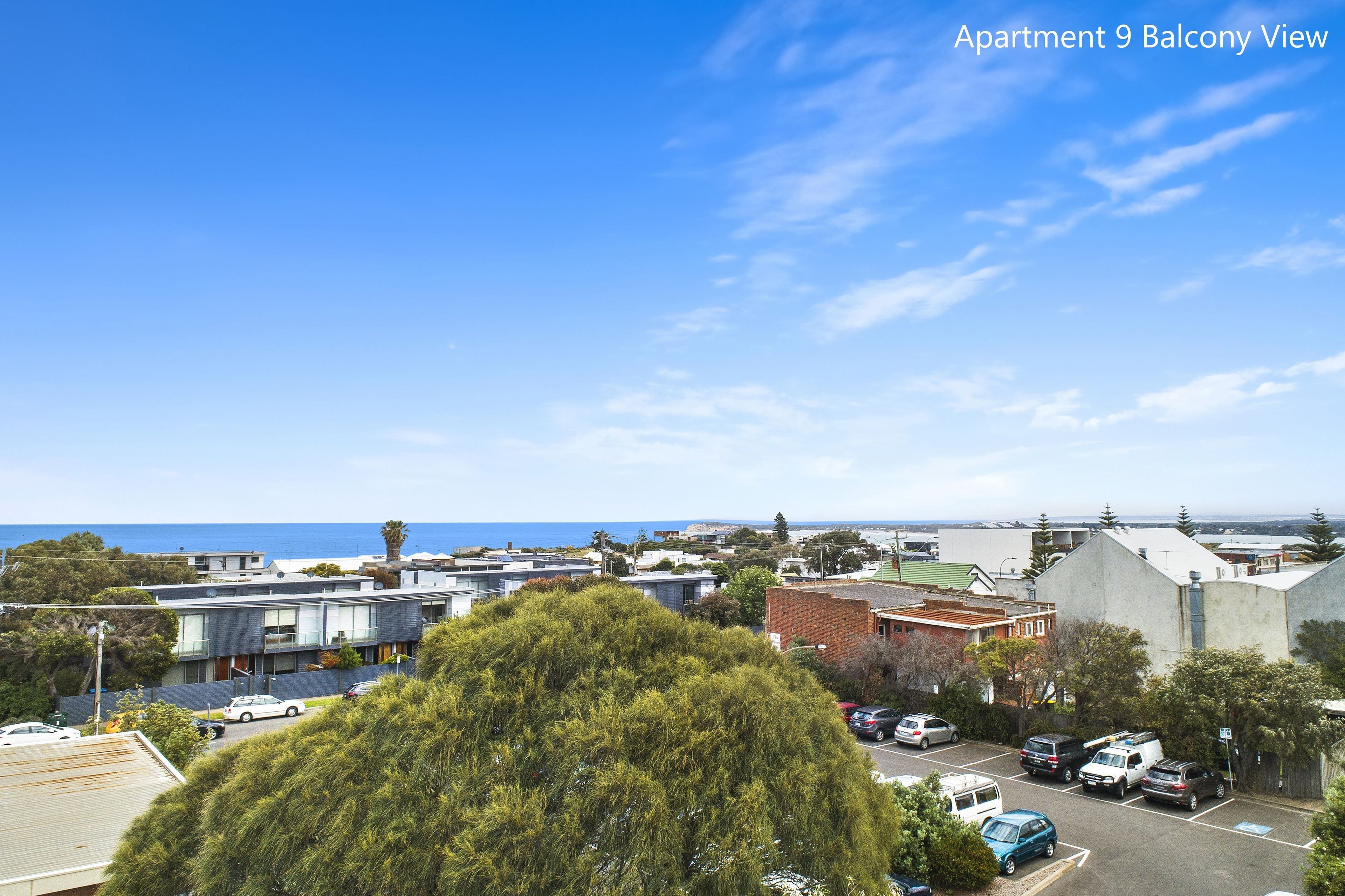 Alkira/100 The Parade, Ocean Grove VIC 3226