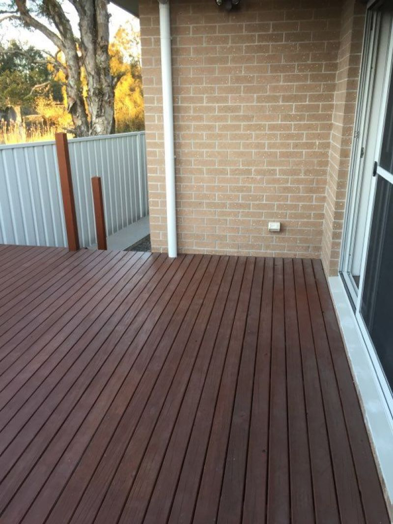Private Rentals: 5/349 Princes Highway, Albion Park Rail, NSW 2527