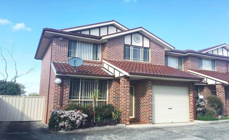 3/120 Green Valley Road, Green Valley