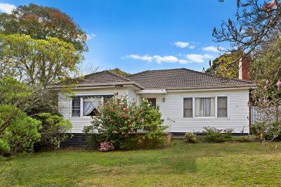 2 Tweed Street, RINGWOOD EAST